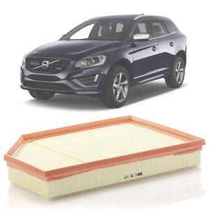 Filtro-de-Ar-Mann-Volvo-S60-2-0-2011-2018.jpg