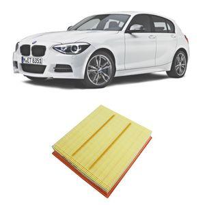 Filtro-de-Ar-Mann-BMW-125i-2012-2016-Bloco-N20B20A.jpg