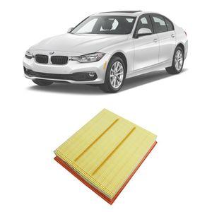 Filtro-de-Ar-Mann-BMW-316i-2013-2015-Bloco-N13B16.jpg