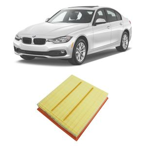Filtro-de-Ar-Mann-BMW-420i-2014-2016-Bloco-N20B20A--N20B20B.jpg