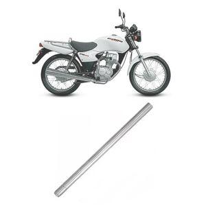 Tubo-Interno-Bengala-Cofap-Honda-CG-125-Fan-1983-2014-UN