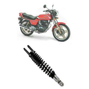Amortecedor-Moto-Cofap-Honda-CB-400-1980-1984-UN