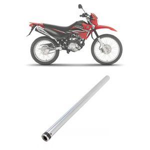 Tubo-Interno-Bengala-Cofap-Yamaha-XTZ-125-2003-2012-UN