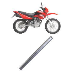 Tubo-Interno-Bengala-Cofap-Honda-NXR-125-Bros-2003-2010-UN