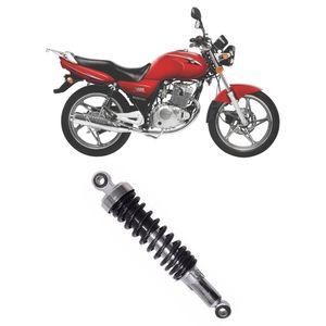 Amortecedor-Moto-Cofap-Suzuki-EN-YES-125-2005-2014-UN
