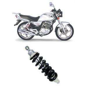 Amortecedor-Moto-Cofap-Suzuki-GSR-150i-2012-2014-UN