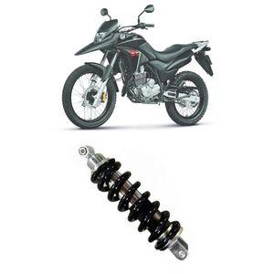 Amortecedor-Moto-Monoshock-Cofap-Honda-XRE-300-2009-2013