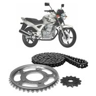 Kit-Relacao-Transmissao-Cofap-Honda-CBX-250-2001-2008