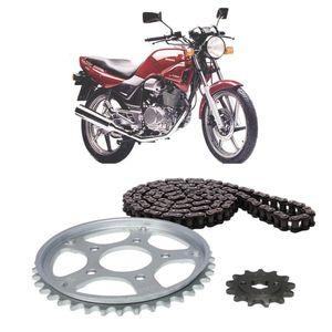 Kit-Relacao-Transmissao-Cofap-Honda-CBX-200-Strada-1995-2003