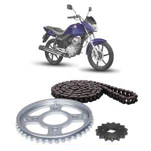 Kit-Relacao-Transmissao-Cofap-Honda-CG-150-Sport-2005-2009