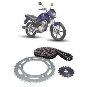 Kit-Relacao-Transmissao-Cofap-Honda-CG-150-Fan-2009-2012