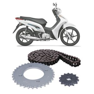 Kit-Relacao-Transmissao-Cofap-Honda-Biz-125-2005-2014