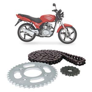 Kit-Relacao-Transmissao-Cofap-Dafra-Speed-150-2008-2015