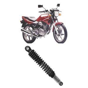 Amortecedor-Moto-Cofap-Honda-CBX-200-Strada-1993-2003-UN