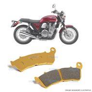 Pastilha-Dianteira-Ceramica-Cobreq-Honda-CB1100EX-2014-2020