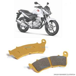 Pastilha-Traseira-Ceramica-Cobreq-Honda-CB-300R-2010