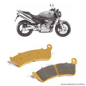 Pastilha-Traseira-Ceramica-Cobreq-Honda-CB-600-Hornet-2007
