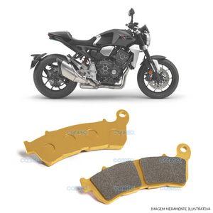 Pastilha-Dianteira-Ceramica-Cobreq-Honda-CB-1000R-20082016