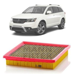Filtro-Ar-Mann-Dodge-Journey-27-24V-V6-2009-2018