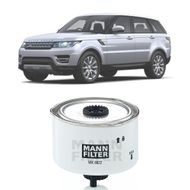 Filtro-Combustivel-Mann-Range-Rover-Sport-27-TDV6-2006-2013