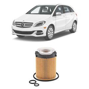 Filtro-oleo-Mann-Mercedes-B-200-2013-2018-Motor-M270910-920