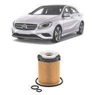 Filtro-oleo-Mann-Mercedes-A-200-2013-2018-Motor-M270910