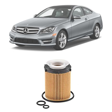 Filtro-de-oleo-Mann-Mercedes-C-250-2015-2019-Motor-M274920