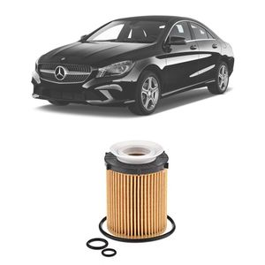 Filtro-de-oleo-Mann-Mercedes-CLA-200-2014-2019-Motor-M270910