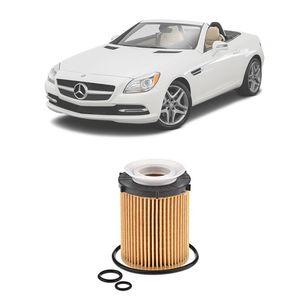 Filtro-de-oleo-Mann-Mercedes-SLK-300-2011-2016-Motor-M274920