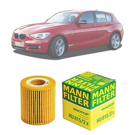 Filtro-oleo-Mann-BMW-118i-2010-2012-Motor-N43B20A