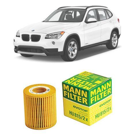 Filtro-de-oleo-Mann-BMW-X1-sDrive-18i-2010-2015
