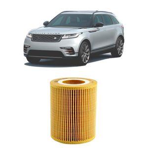 Filtro-de-oleo-Mann-Range-Rover-Velar-30-Diesel-2017-2020