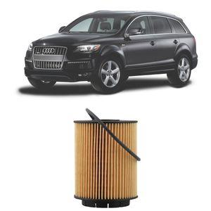 Filtro-de-oleo-Mann-Audi-Q7-4L-36-FSI-2007-2015