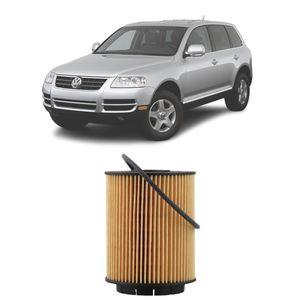 Filtro-de-oleo-Mann-Volkswagen-Touareg-32-24V-V6-2004-2010