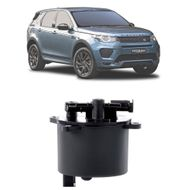 Filtro-Combustivel-Mann-Discovery-Sport-22-Diesel-2015-2020