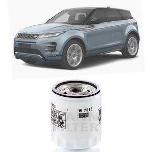 Filtro-oleo-Mann-Range-Rover-Evoque-L538-20-2012-2019