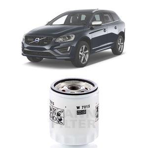 Filtro-oleo-Mann-Volvo-XC60-20-T5-2009-2017-Motor-B4204T7
