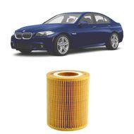 Filtro-de-oleo-Mann-BMW-535i-2010-2016-Motor-N55B30A