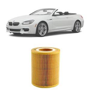 Filtro-oleo-Mann-BMW-640i-F12-F13-2012-2015-Motor-N55B30A