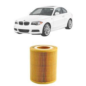 Filtro-oleo-Mann-BMW-130i-E81-E87-2006-2012-Motor-N52B30