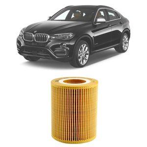 Filtro-de-oleo-Mann-BMW-X6-xDrive-35i-2008-2019