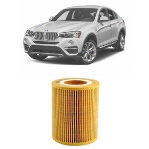 Filtro-de-oleo-Mann-BMW-X4-xDrive-28i-35i-2015-2018