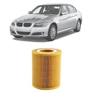 Filtro-oleo-Mann-BMW-325i-2006-2012-Motor-N52B25-N53B30-30A