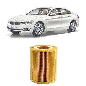 Filtro-de-oleo-Mann-BMW-435i-2013-2015-Motor-N55B30A