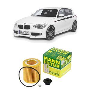 Filtro-oleo-Mann-BMW-125i-F20-F21-2012-2016-Motor-N20B20A