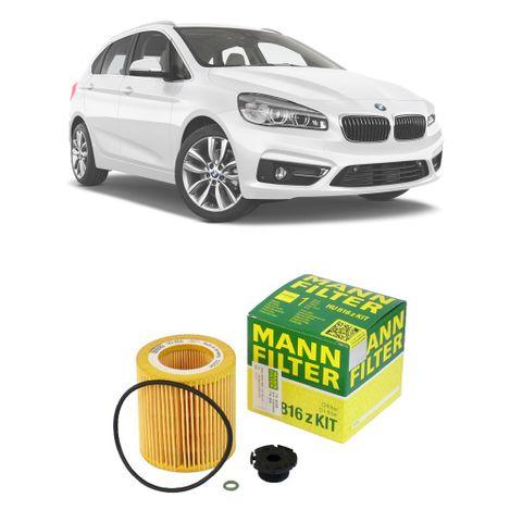 Filtro-oleo-Mann-BMW-220i-F22-F23-2015-2018-Motor-N20B20A