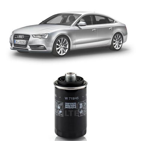 Filtro-oleo-Mann-Audi-A5-8T-18-20-TFSI-2009-2016