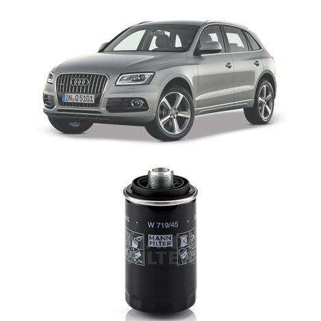 Filtro-oleo-Mann-Audi-Q5-8R-20-TFSI-2009-2017