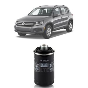 Filtro-oleo-Mann-Volkswagen-Tiguan-20-TSI-2009-2017