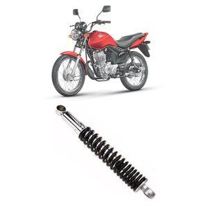 Amortecedor-Moto-Cofap-Honda-CG-125-Fan-KS-2000-2012